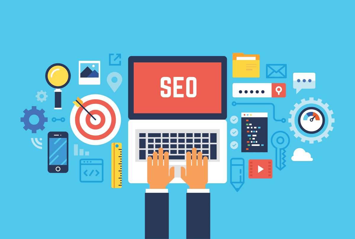 Search Engine Optimisation sydney