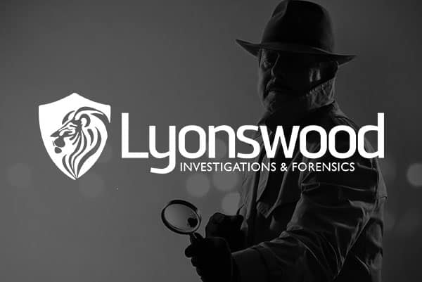 Lyonswood Home page