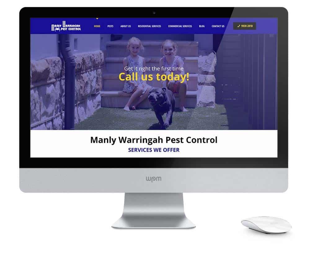 manlywarringahpest.com.au_web