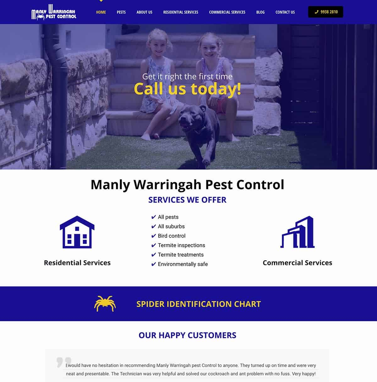 new_manlywarringahpest.com.au