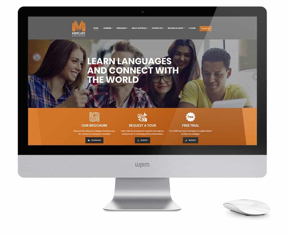 www.mercurycolleges.nsw.edu.au_web
