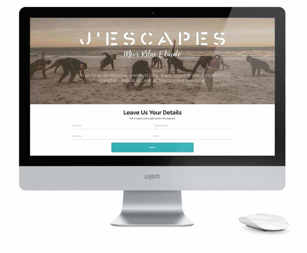 jescapes.net_web
